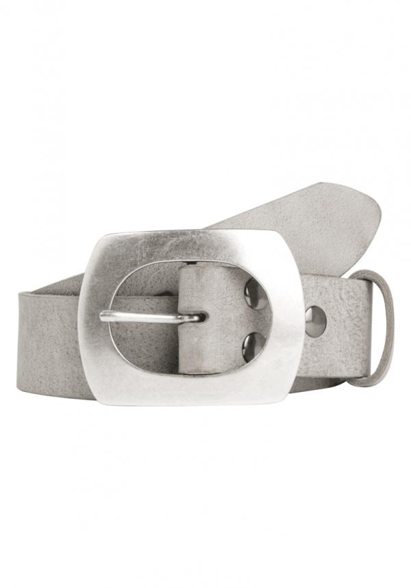 Wechselgürtel Ledergürtel mit Wechselschnalle Wechselschließe Dorn SPA