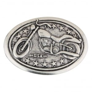 Unsere Gürtelschließen Gürtelschnallen: WechselSchließe Wechselschnalle Wechselschließe Bike