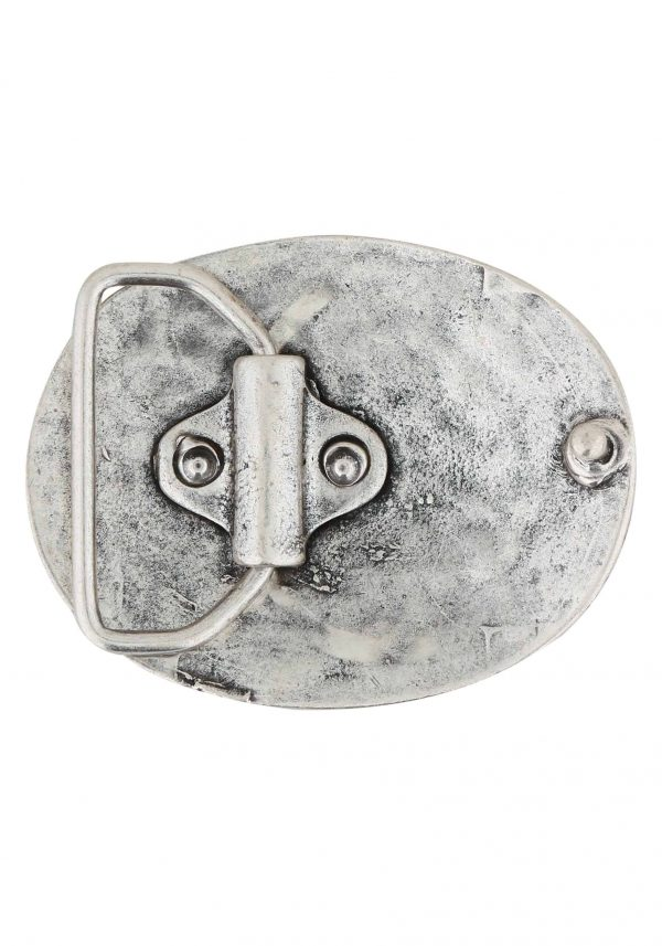 Unsere Gürtelschließen Gürtelschnallen: WechselSchließe Wechselschnalle Wechselschließe Oval gewölbt