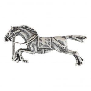 Unsere Gürtelschließen Gürtelschnallen: WechselSchließe Wechselschnalle Wechselschließe Pferd