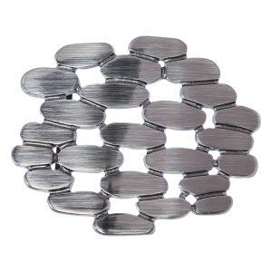 Unsere Gürtelschließen Gürtelschnallen: WechselSchließe Wechselschnalle Wechselschließe Steine