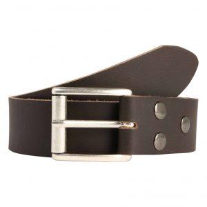 Anzug Gürtel herren anzug gürtel schwarz gürtel zum Anzug gürtel für Anzughose