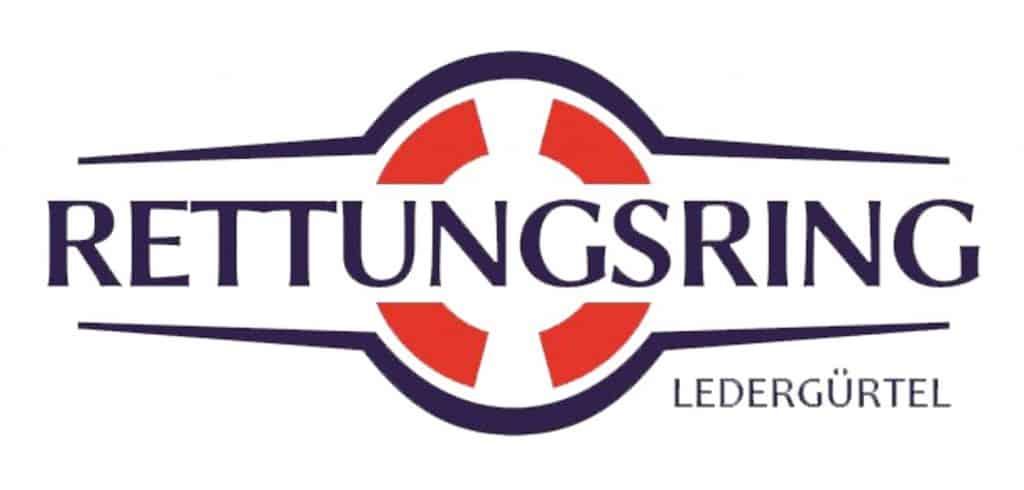 Logo frei gross 1